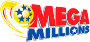 Comprar un boleto de Mega Millions en Chile