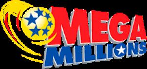 Mega Millions Colombia